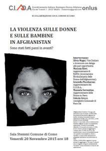 20novembrelocandina afganistan