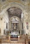 chiesa laino