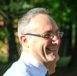 Pd/ Angelo Orsenigo segretario provinciale
