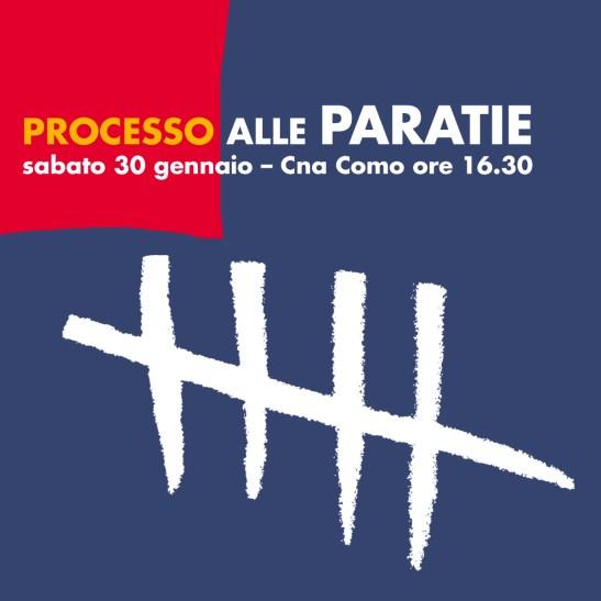 PARATIE FB 3