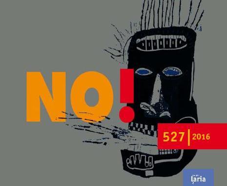 ecoinformazioni 527/ settimanale/ Questioni di democrazia
