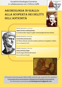 ArcheologiaInGiallo_locandina