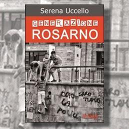 8 marzo/ Generazione Rosarno a La Feltrinelli