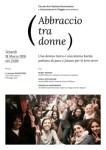 pt-donneturche-160225-1