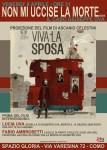VIVASPOSA_UVA-1
