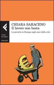 il-lavoro-non-basta-la-poverta-in-europa-negli-anni-della-crisi-224150