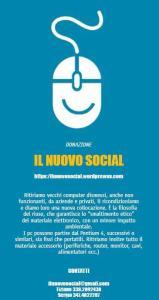 nuovosocialweb