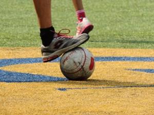 pallone borghi