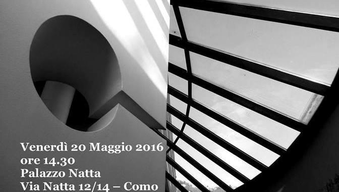 20 maggio/ La politica urbanistica di Como