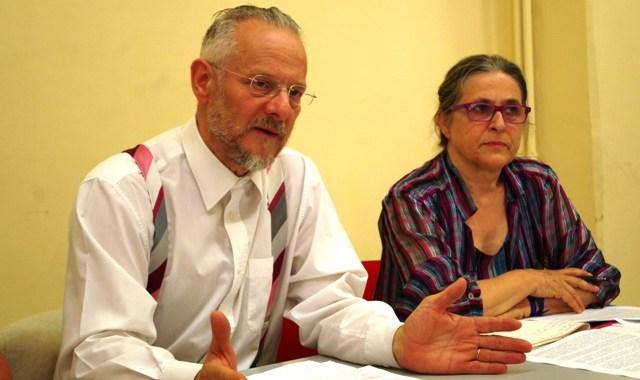 Paco-Sel e Sel sospendono la collaborazione al Coordinamento politico