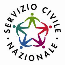 Servizio civile alle Acli