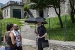 wikimania_esinolario_WEB 2 DSC4381