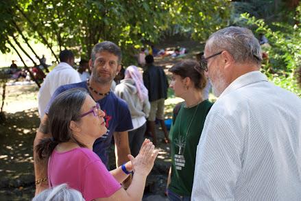 Emergenza umanitaria/ Franco Bordo: si muova finalmente lo stato