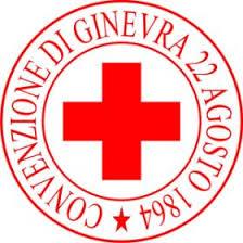 Emergenza umanitaria/ La denuncia dell'Uds: violazioni dei Diritti umani in Svizzera