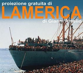 30 agosto/Con l'Arci e Como senza frontiere, Lamerica in piazza Martinelli