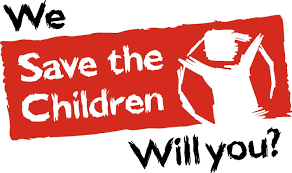 Emergenza umanitaria/ Formazione con Save the Children