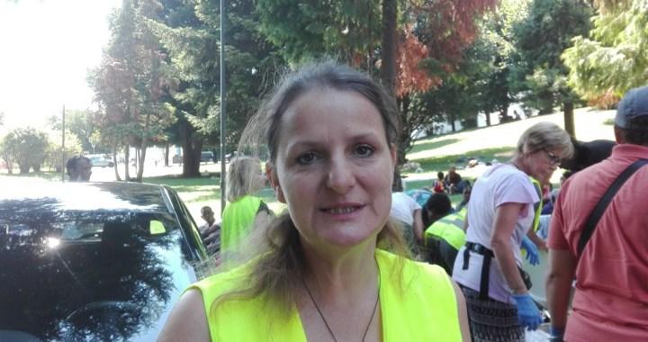 Lisa Bosia Mirra: una vittoria per i diritti umani