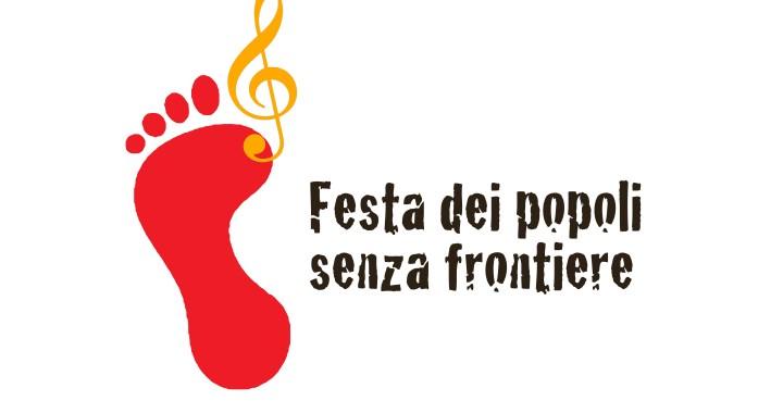16 settembre/ Festa dei popoli senza frontiere
