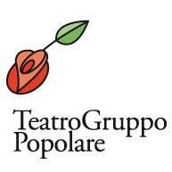 TeatroGruppo Popolare/ Una giornata di teatro civile/ VI edizione in streaming