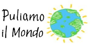 logo_puliamo_il_mondo