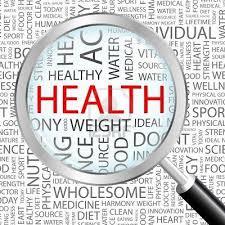 Como nel Forum salute Italia/ Una politica di sinistra per il diritto alla salute