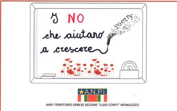7 ottobre/ Vittorio Agnoletto per il No a Erba