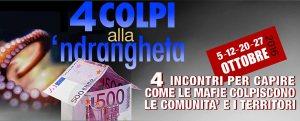 stop_ndrangheta_banner_2016