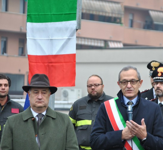 piazzamauri-02-mr