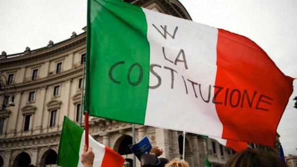 38 – Perché NO. Renzi e Berlusconi?