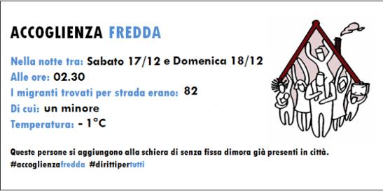 accoglienzafredda17-18