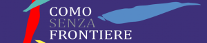 cropped-4-como-senza-frontiere-logo.png