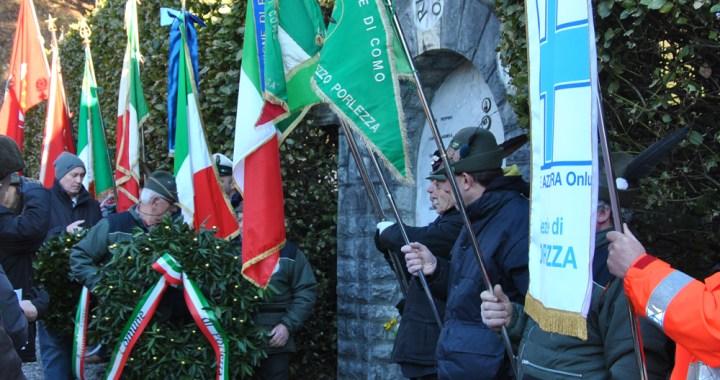 7 maggio/ Arciwebtv/ Franca e i martiri di Cima