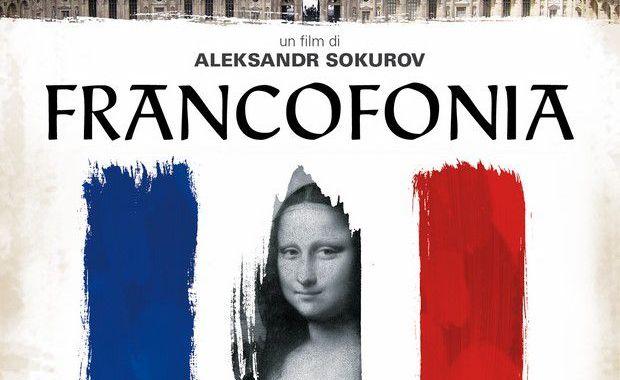 10 febbraio/Francofonia per Oltre lo sguardo a Como