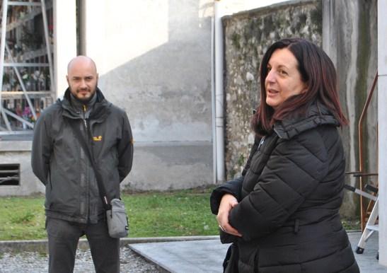 albate-perugino-2017-04