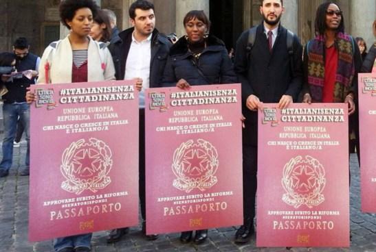 format_sito_italiasonoanchio