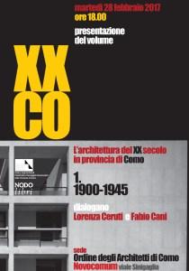 locandina-xxco-28febbraio