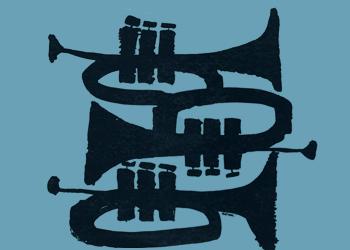 Arte+musica/ A Chiasso un secolo di jazz
