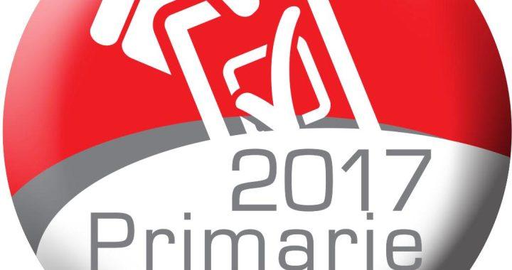 Traglio totalizza 885 voti ed è candidato sindaco di Como