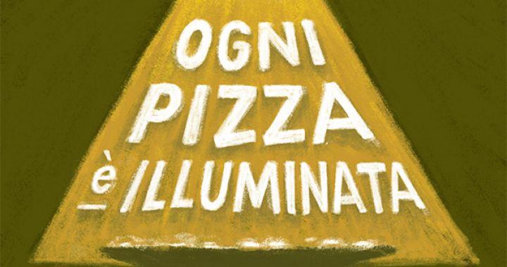 Dall'ndrangheta alla legalità/ Apre il 31 marzo a Lecco la pizzeria Fiore