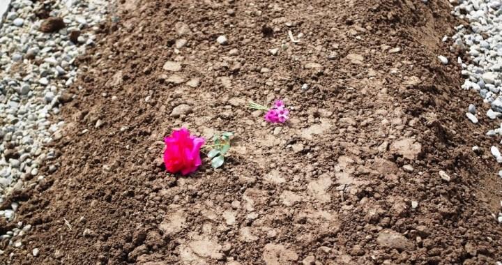 A Balerna al funerale di Diakite Yoursouf nessuna condanna per i responsabili della sua morte