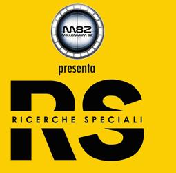 12 maggio/ Millennium 82 con RS allo Spazio Gloria
