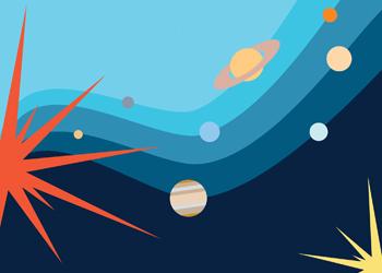 31 maggio/ Sistemi solari fantastici ai giardini di via Anzani a Como