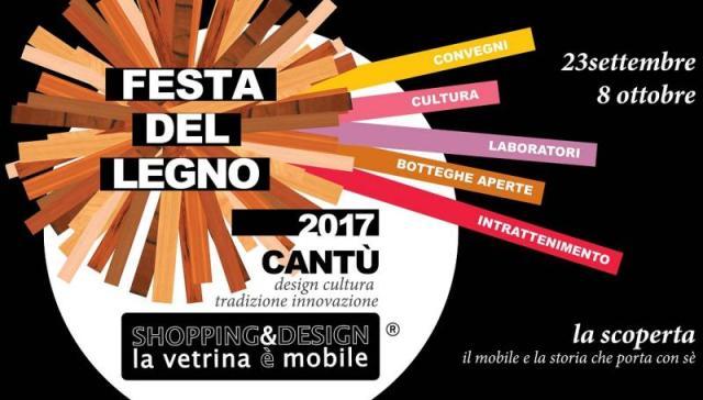 festa_del_legno_cantu(1).jpg