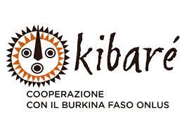 22 settembre/ Burkina Faso con Kibaré