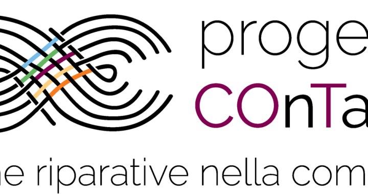 """31 ottobre/ progetto Contatto/ World café """"imparare mediando"""""""