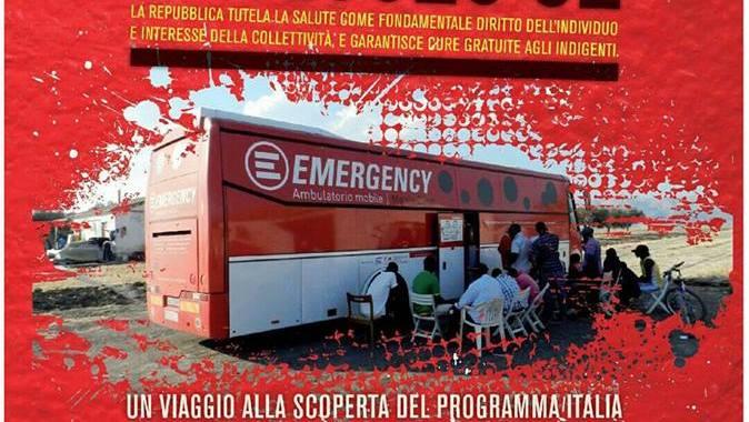 24 novembre/ Bulgarograsso/ Articolo 32