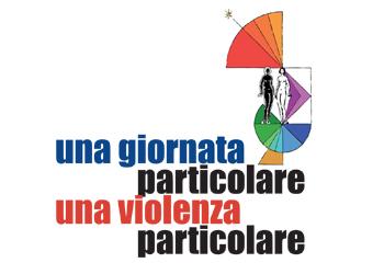 XVIII Marcia Csf/ Le donne del mondo libere da guerre, violenze, povertà/ecoinformazioni 599