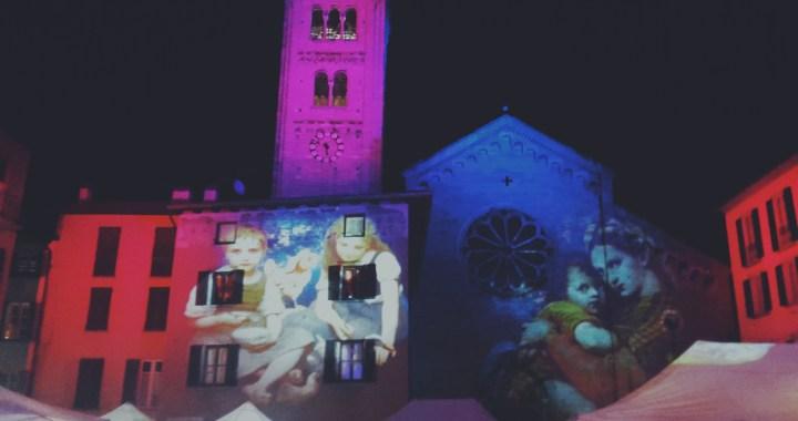 """17 dicembre/ """"Note di gioia"""": concerto di Natale a San Fedele per Kalongo"""