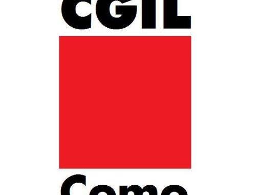 Cgil Como/ Folta presenza della Cgil alla manifestazione di domani. Prendiamo atto che per il sindaco le priorità sono altre