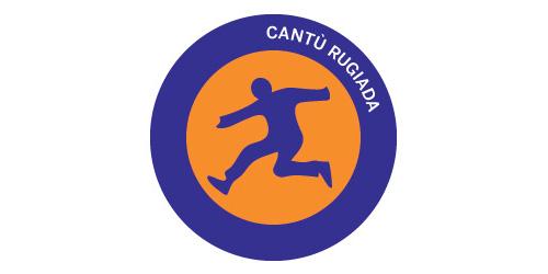 #cantuforpeace